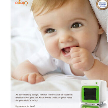 What is the best baby bottle sterilizer