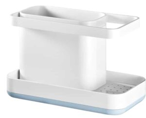 Kitchen Sink Organizer Caddy Nint- LivingStar