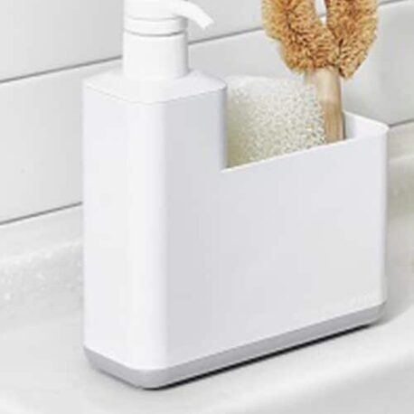 Kitchen Sink Organizer LivingStar