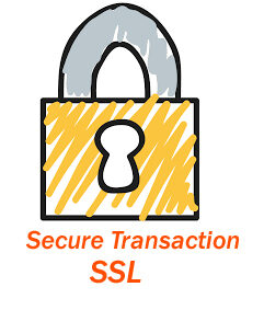 Secure Transaction