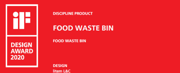 Best Food Waste Composting Bin