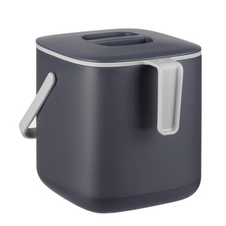 Best Compact Compost Container Bin by LivingStar